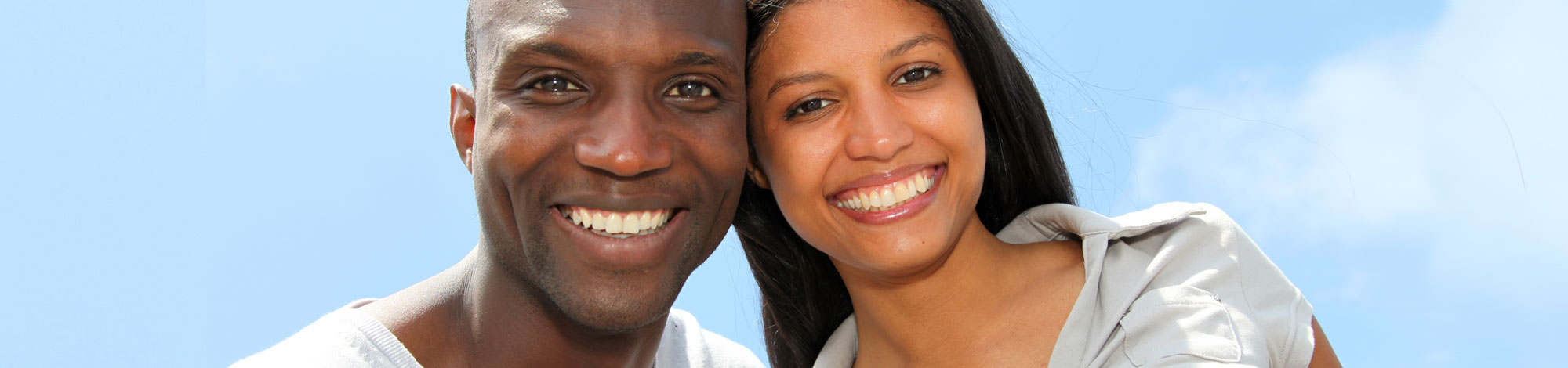 Aesthetic and Implant Dentistry in Huntsville, AL