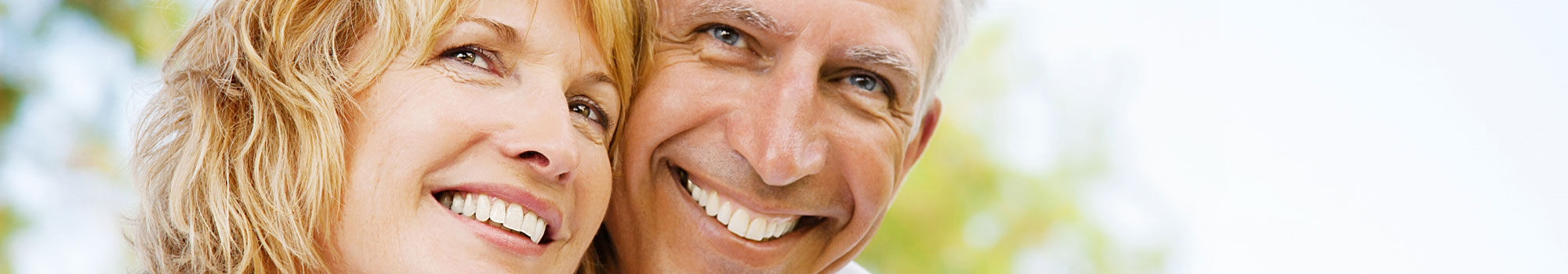 Dental Implants from Aesthetic and Implant Dentistry Of North Alabama